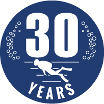 badge-experience_30_years