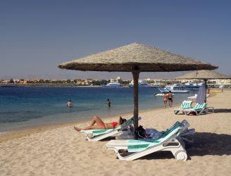 © Egypt Tourist Board