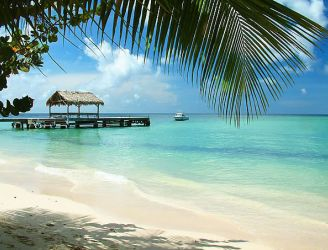 New Direct Flights to Tobago from Manchester - Tobago Tourist Board