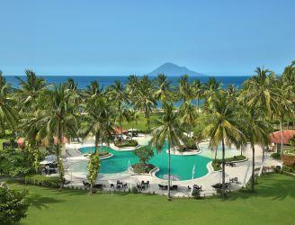 Great Savings at Mercure Manado Tateli Beach Resort