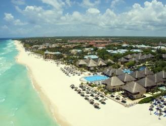 Allegro Playacar Resort