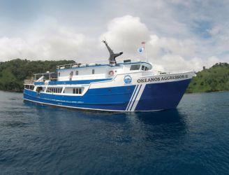 Okeanos Aggressor II