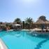 Fayrouz Sharm El Sheikh Resort
