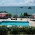 True Blue Bay - Grenada