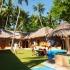 Pura Vida Resort - Cabilao