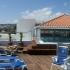 Hotel Talisman - Ponta Delgada