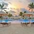 Royal Hideaway Playacar Resort