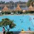 Maritim Jolie Ville Luxor