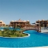 Wadi Lahami Azur Resort