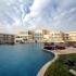 Marriott Salalah Beach Resort