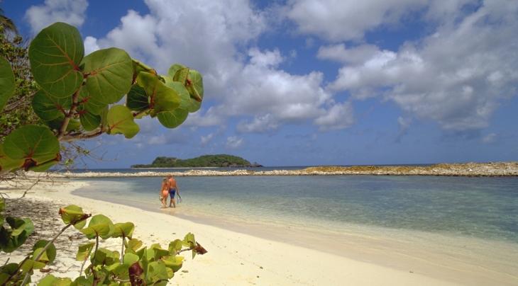 Grenada Tourist Board