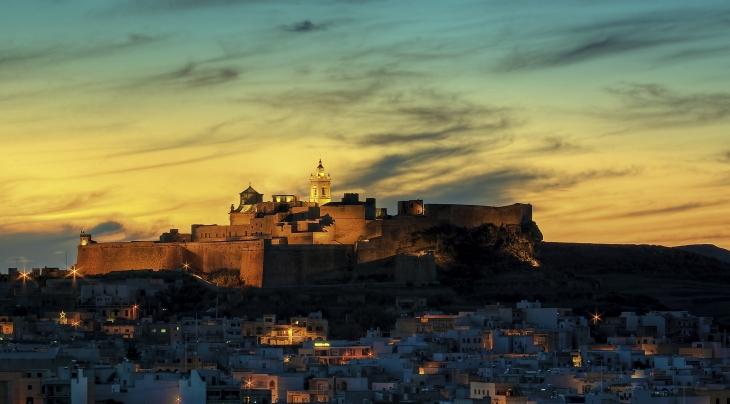 Malta, Gozo, Comino Tourist Board